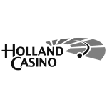 logo final holland