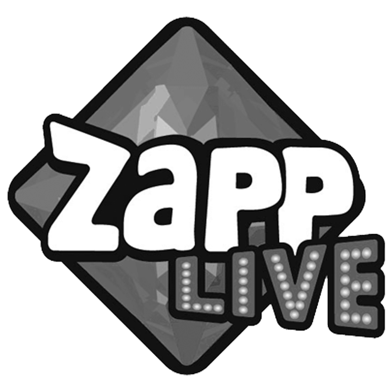 zapplive